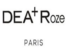 DEA+RozeDEA+Roze paris