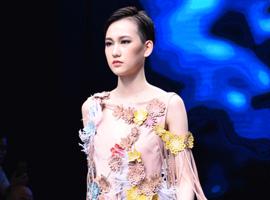 引领行业!2018/19中国国际皮革、裘皮服装流行趋势发布