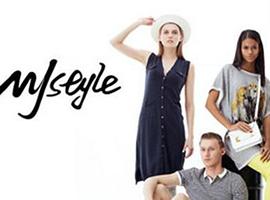 跌宕起伏的快时尚行业 MJstyle如何在业界一骑绝尘