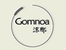 北京莫娜服饰有限公司