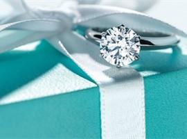 Tiffany建创新工厂 提高珠宝新品发布速度
