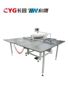 智能模板縫紉機 SH8013