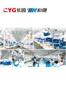 ED3000吊篮式吊挂系统