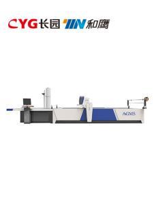 AG-A1705JL自动裁剪机