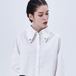 7CRASH女装印花设计将时尚与艺术相结合7CRASH女装招商
