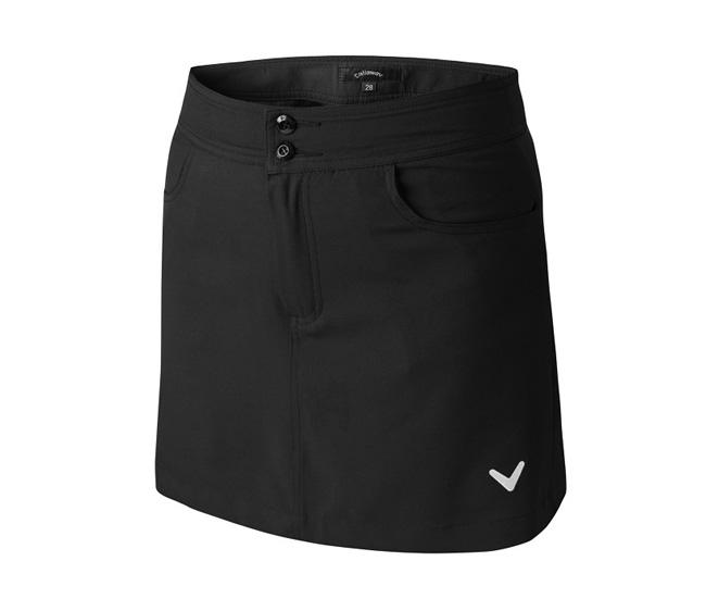 优惠的高尔夫女装运动短裙运动装供应