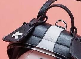 时尚博主2.0 :6分钟在小程序上卖了300只万元手袋(图)