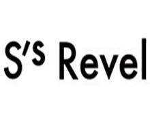 S'sRevel