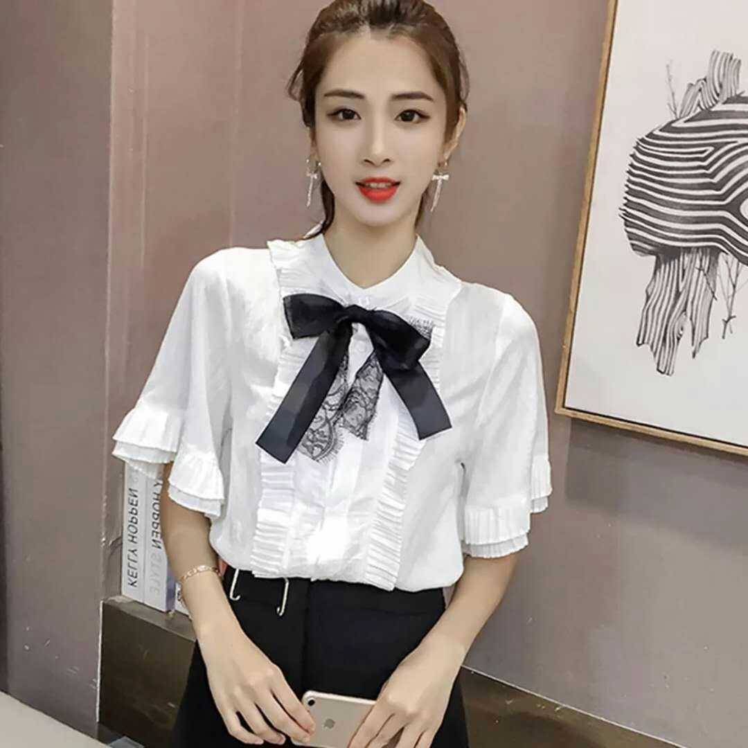 加盟筱晗女装公司联营全年无库存筱晗女装招商