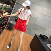 蔓延时尚潮流女装丨夏天的时尚穿搭法则