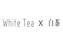 白茶女装品牌