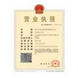 北京卡莉多拉时装有限公司企业档案