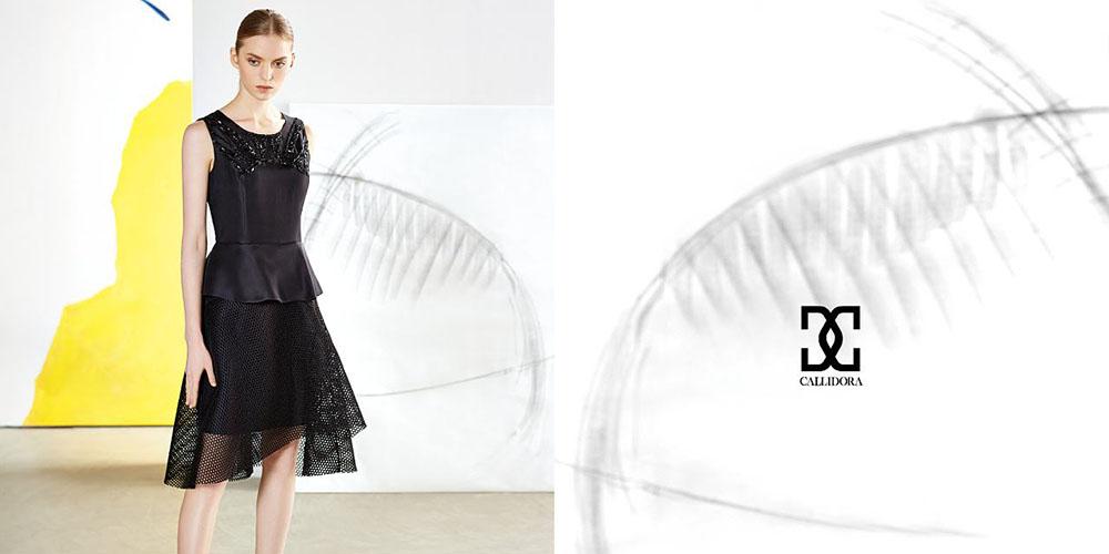 北京卡莉多拉时装有限公司