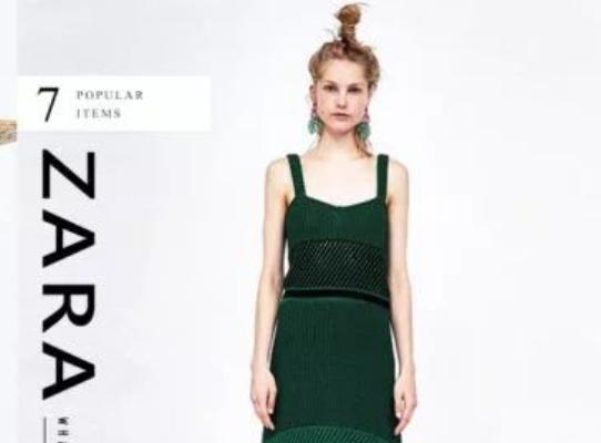 时尚买手如何做好商品企划