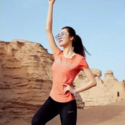 贵人鸟 中国新运动时尚潮流