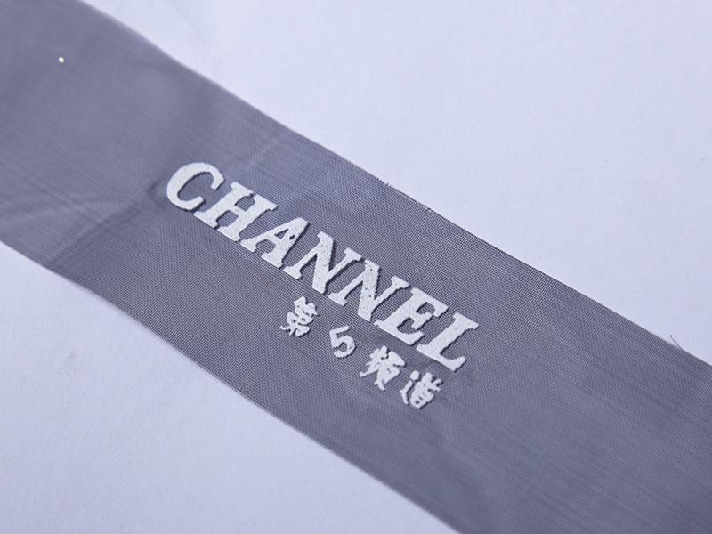 正规的洗涤标制定制商标供应