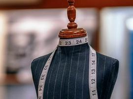 提倡大码衣服的是英国消费者 如今嫌弃的也是她们