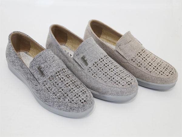 布鞋供应,颐路顺制鞋厂