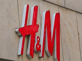 268亿H&M库存堆积 宁愿捐掉也不舍得降价甩卖