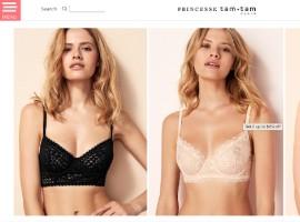 迅销法国将对旗下两大时尚零售品牌实施自愿离职计划