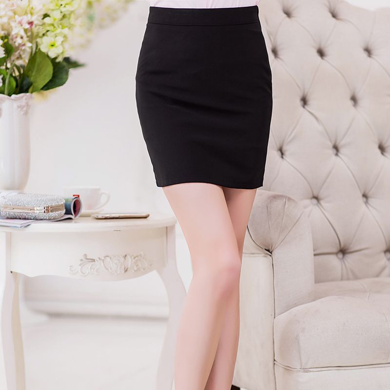 女式职业装,一条龙服装商行