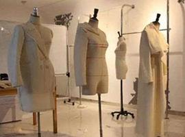 13项服装标准7月1日实施 包括《服装定制通用技术规范》等