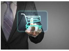新零售时代中国消费者有哪些关键词?