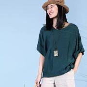 ZOLLE因为女装 | 日常必备合辑!衬衫+下装=好看的夏日最佳穿搭!