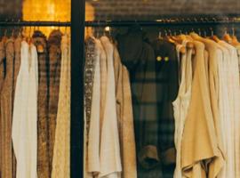 开店容易守店难 服装行业如何落地智慧门店