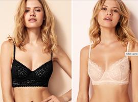 优衣库的母公司迅销将对旗下两大服装品牌实施大计划