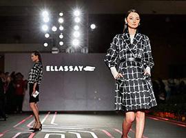 女装上市企业在渠道拓展方面五个发展动向