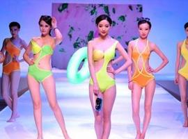 维珍妮内衣收益运动风利润势不可挡 越南再买地