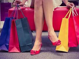 日用消费品进口关税正式下调 价格为何迟迟不动?