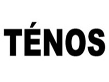 TENOS女装品牌