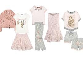 正视影响童装品牌发展的五大因素