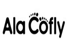 Ala Cofly童装品牌