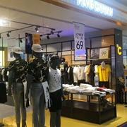 热烈祝贺法卡蔓七月份将有二十家新店陆续亮相!