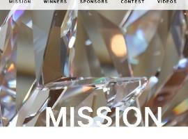2018法国ANDAM大奖出炉 法国设计师品牌Atlein成赢家