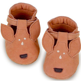 Ala Cofly品牌童鞋2018火热全国招商