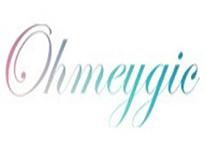 歐美琪女裝品牌