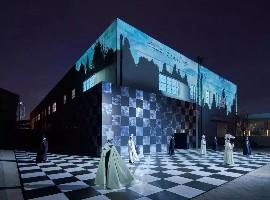 Tommy Hilfiger视亚洲为潜力市场 将在上海举办时装秀