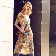 在沈阳开37°love女装加盟店怎么提高加盟商的销售业绩?