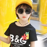 小猪芭那—从孩子的角度出发,才能做好童装