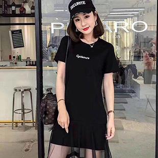 Ohmeygic女装2018全国火热招商