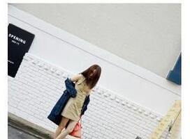 """网红张大奕上线小程序商城——""""张大奕说"""" 推出免费试用"""