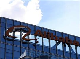 阿里巴巴2019财年第一季度营收同比涨幅将超过60%?