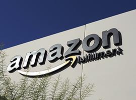 亚马逊拓展Amazon Business站点 上线意大利和西班牙站点