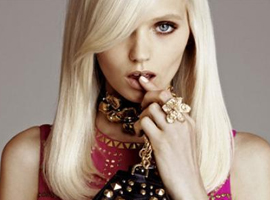 快时尚H&M开店速度放缓 上半年开店减少近一半