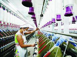 中美贸易冲突进展波折 纺织业下半年前景如何?