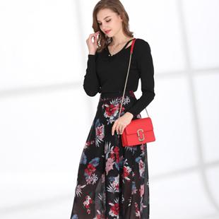 品牌女裝開店 迪絲愛爾10多年值得信賴!